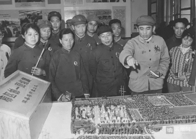 """全国惟一一个""""怀周祠""""就在咱滨州杨柳雪"""